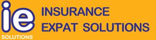IE Solutions - Assurance pour Expats, Chiang Mai Thaïlande
